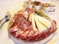 Dlaczego należy ograniczyć konsumpcję czerwonego mięsa imięsa przetworzonego?