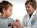 Szczepienie przeciwko grypie