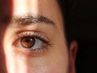 Zaburzenia widzenia (zaburzenia czynności narządu wzroku)