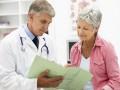 Jakie są sposoby wczesnego rozpoznawania nowotworów złośliwych?