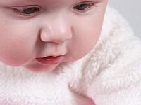 Żywienie niemowląt karmionych piersią