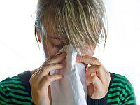 Czy zaraźliwość wirusa grypy pandemicznej A/H1N1v jest większa niż klasycznych wirusów grypy sezonowej?