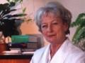 Choroba zwyrodnieniowa stawów – niepokojące symptomy