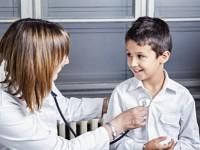 Zapalenie oskrzelików. Aktualne (2014) wytyczne American Academy of Pediatrics