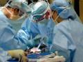 Uszkodzenia dróg moczowych podczas operacji ginekologicznych – profilaktyka, rozpoznawanie ileczenie