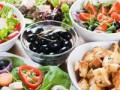 Żywienie dzieci imłodzieży – podstawowe zasady