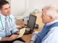 Opis iempatia, czy żargon iobojętność wprzekazywaniu pacjentowi informacji?