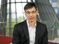 Czy nowe środki przeciwwirusowe stosowane wleczeniu zakażenia wirusem zapalenia wątroby typu C mogą prowadzić do globalnej eradykacji zakażenia HCV?