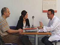Leczenie nadciśnienia tętniczego – rodzaje terapii