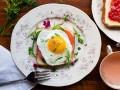 22 proste sposoby na zgubienie zbędnych kilogramów