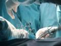 Przeszczepienie trzustki upacjentów zcukrzycą typu 1