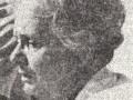 Dr Janina Kościuszkowa