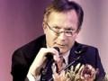 Zabieg urologiczny ibadanie inwazyjne upacjentów kardiologicznych. Prof. Waldemar Banasiak odpowiada na pytania lekarzy.