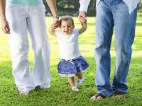 Zapobieganie ileczenie krzywicy niedoborowej. Globalne uzgodnione wytyczne European Society for Pediatric Endocrinology