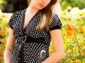 Nieprawidłowości wpodejściu do macierzyństwa