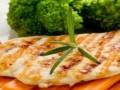 Przepisy na potrawy zindyka