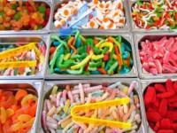 Zalecenia dietetyczne przy próchnicy zębów