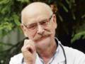 Telerehabilitacja kardiologiczna szansą dla pacjentów zmniejszych miejscowości