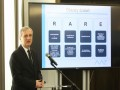 Narodowy Plan dla Chorób Rzadkich - projekt wkonsultacjach