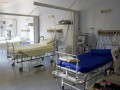 GUS: 70 proc. zgonów spowodowane chorobami krążenia inowotworami