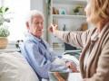 Niedożywienie pacjentów onkologicznych