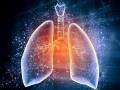 Seguridad del uso de LABA con glucocorticoide inhalado en enfermos con asma: metaanálisis