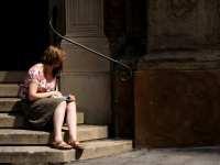 Osobowość <i>borderline</i>  – ujęcie psychoanalitycze