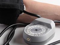 Podwyższone ciśnienie tętnicze krwi ukobiet wciąży