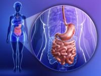 Autoimmunologiczne metaplastyczne zapalenie błony śluzowej żołądka