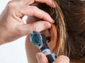 Zbyt małe finansowanie implantów słuchowych