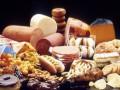 Dieta ketogeniczna może zwiększać ryzyko cukrzycy typu 2