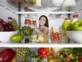 Importancia especial de las verduras y frutas en la prevención cardiológica