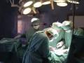 Pionierski zabieg endoskopowego zespolenia esicy zodbytnicą