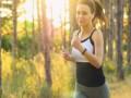 Dzięki ćwiczeniom wydolnościowym mózg szybciej opanowuje nowe umiejętności