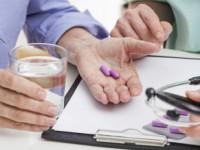 Dieta whormonoterapii