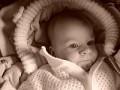 Wzrok niemowlęcia