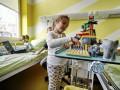 Czy szpitale wydłużają hospitalizacje dzieci, by dostać lepsze stawki?
