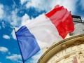 Francja: 11 obowiązkowych szczepień dla dzieci