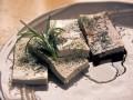 Białko wdiecie wegetariańskiej iwegańskiej – praktyczne wskazówki