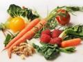Dieta dla wegetarianek iweganek zcukrzycą ciążową