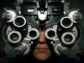 Choroby oczu - coraz większy problem Polaków