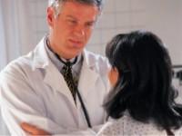 Leczenie astmy uciężarnych