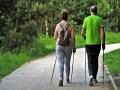 Jak pomóc bliskiej osobie, która się odchudza?