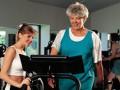 Rekonwalescencja irehabilitacja po zabiegach rekonstrukcji piersi