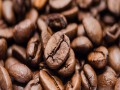 Kofeina na dyżurze