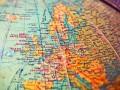 W Europie rośnie odsetek zachorowań na kiłę