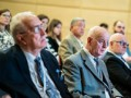 Medical Review Auschwitz: Medicine Behind the Barbed Wire (Conference)