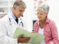 Infekcyjne (septyczne) zapalenie stawów