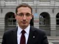 Prezydent Rybnika: Uchwała antysmogowa to zabawa wkotka imyszkę