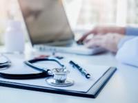 Systemy rejestracji niepożądanych odczynów poszczepiennych (NOP)